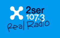 200px-2ser_logo