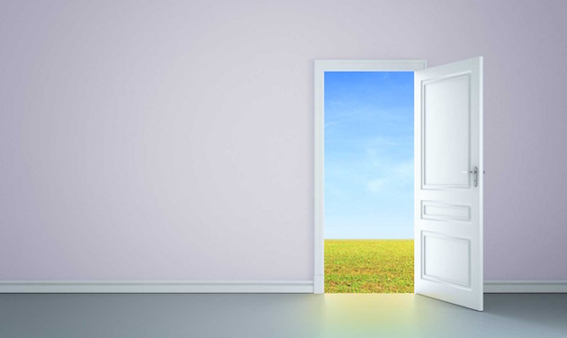 door-of-opportunity